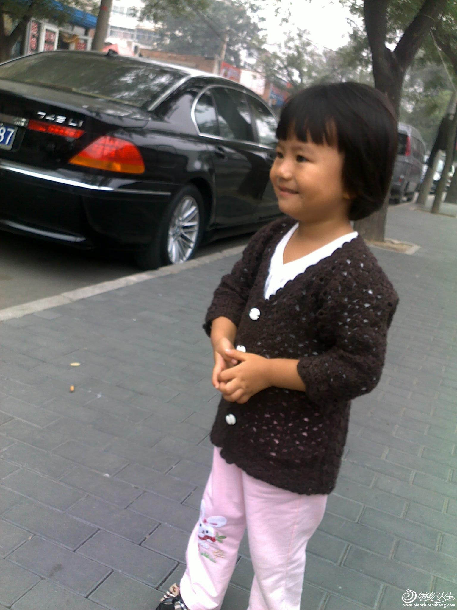 20120911195.jpg