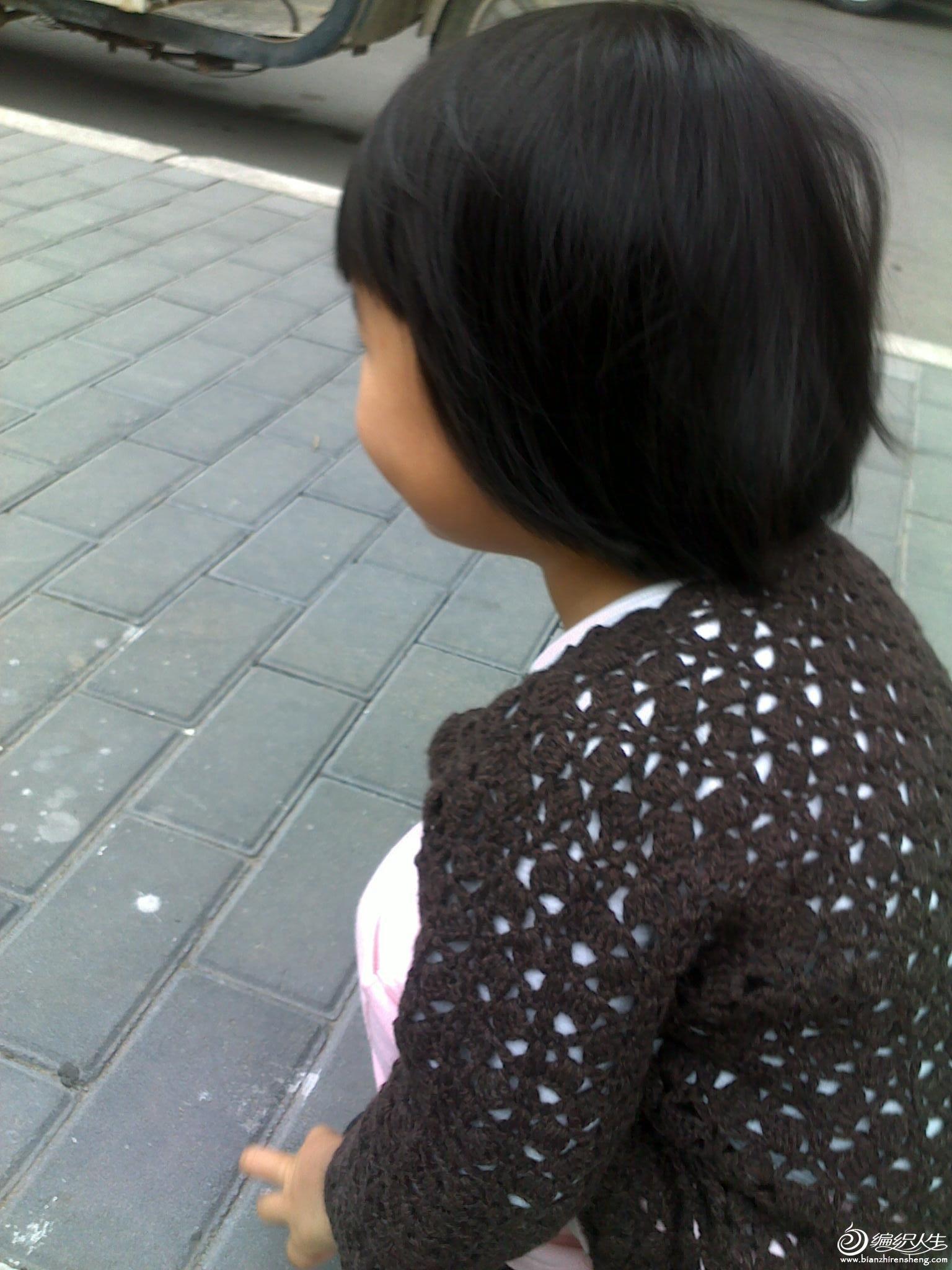 20120911197.jpg