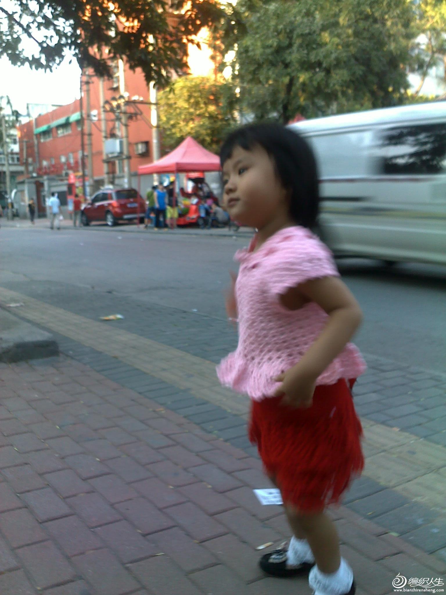 20120905132.jpg