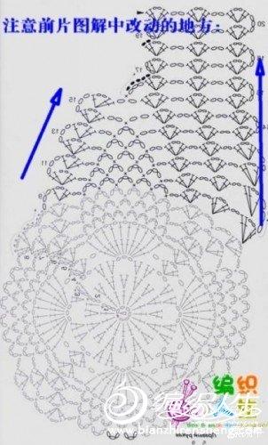 菠萝小坎肩图解2.jpg