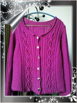 紫红外套.jpg