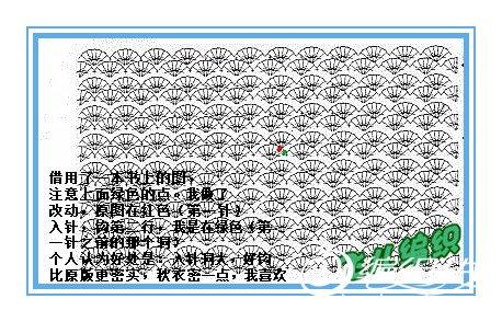 4a6549a3tae59614b2035&690_副本.jpg