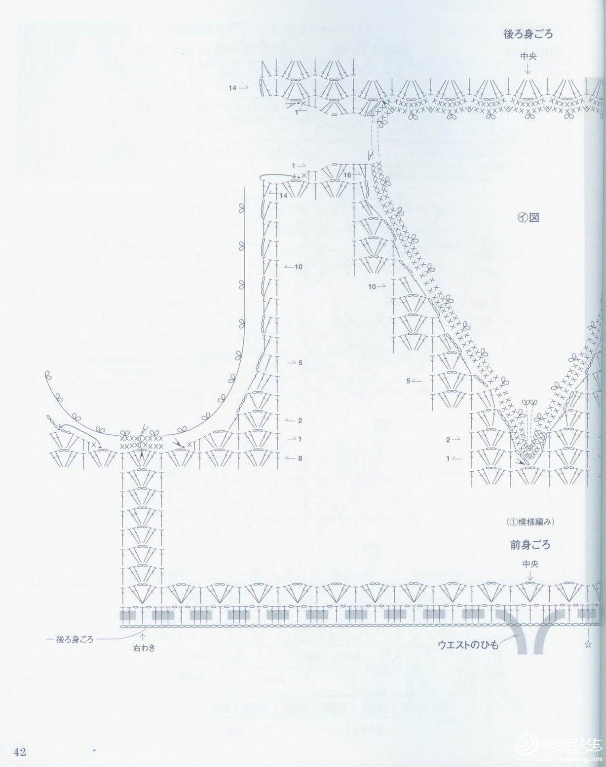 h042.jpg
