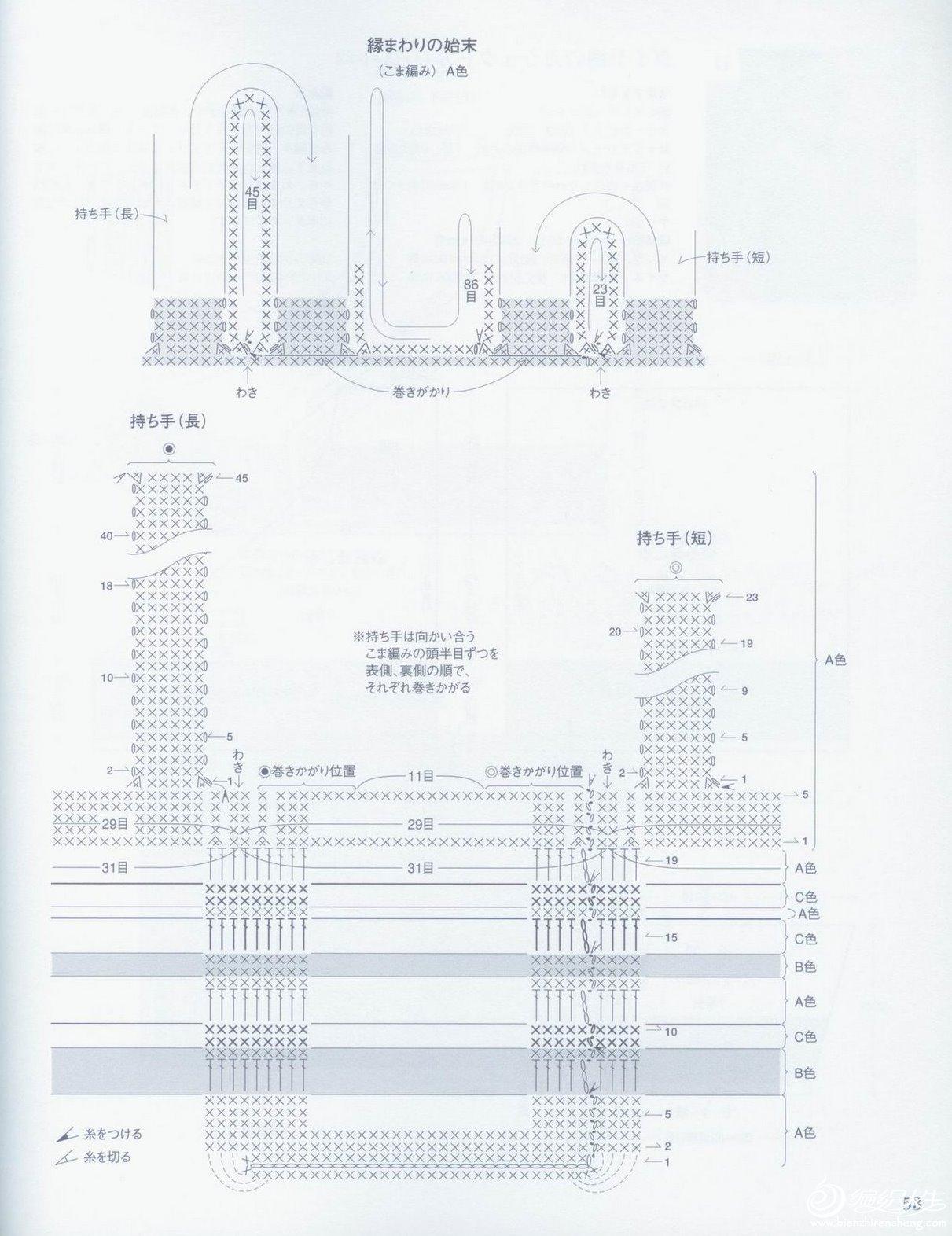 h053.jpg