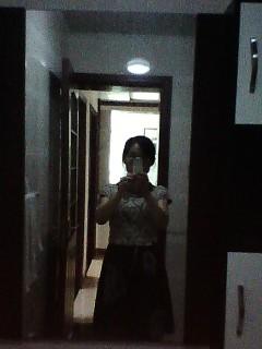 IMG20120905_130153.jpg