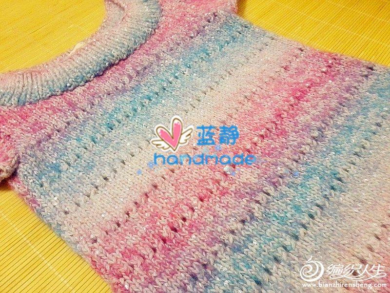 照片1324_001_001_001_001_001_副本.jpg