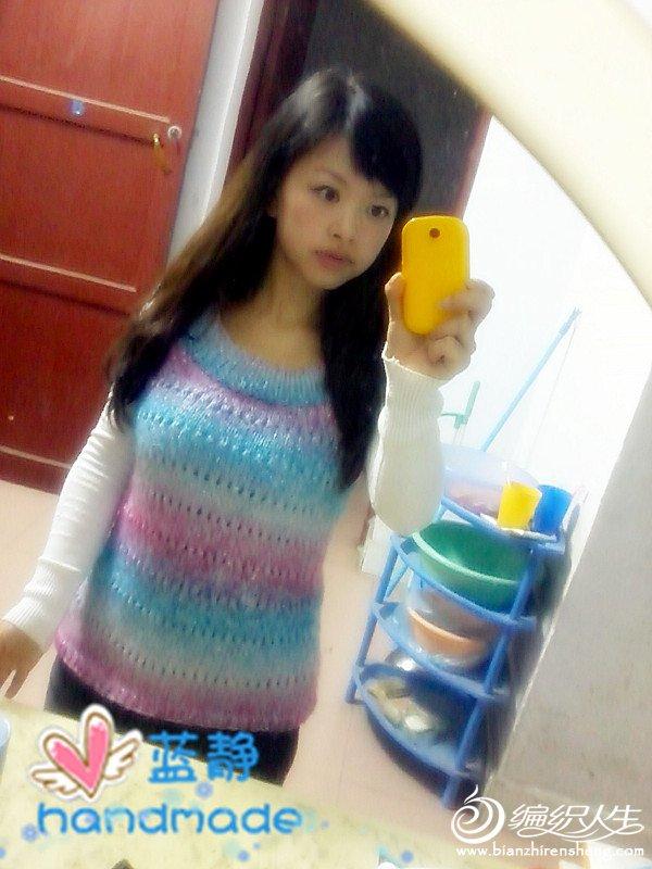 照片1303_副本.jpg