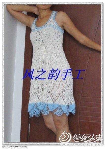 150556bi30r10yi3b1y111_jpg_thumb.jpg