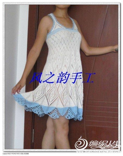 150557tyfp3ybkpnpn6jt1_jpg_thumb.jpg