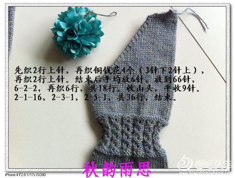 nEO_IMG_IMG_5996.jpg
