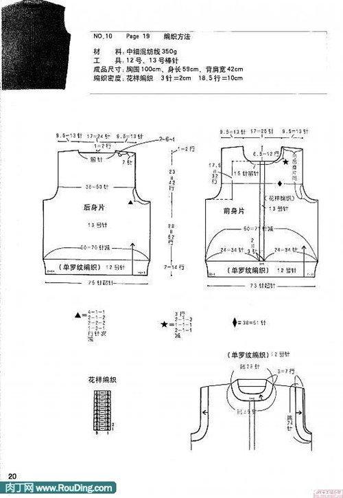 1823124555_副本.jpg