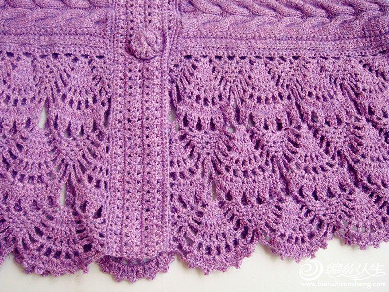 E秋韵--紫色小洋装5.jpg
