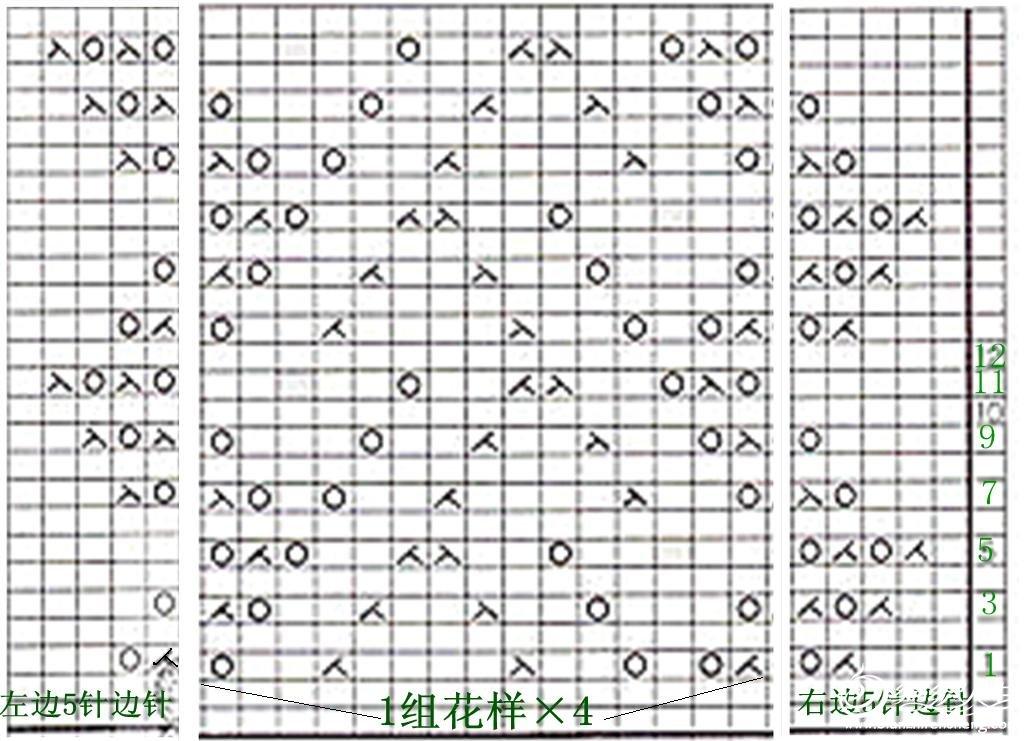 梦幻图解3_副本00_副本.JPG