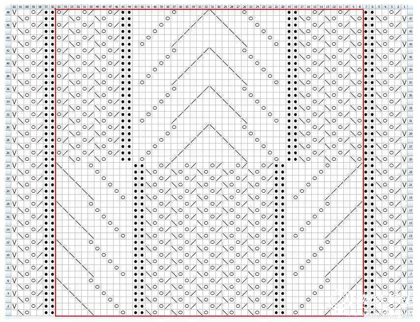 77081613_large_red_2.jpg