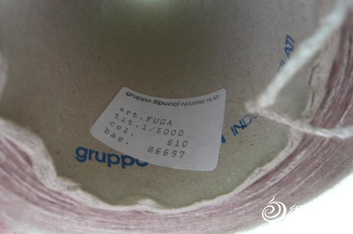 P1090541.JPG