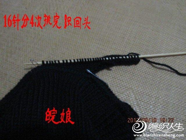 IMG_0048_conew2.jpg