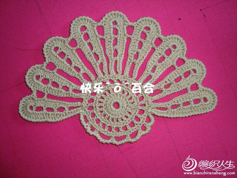 DSC09107_副本.jpg