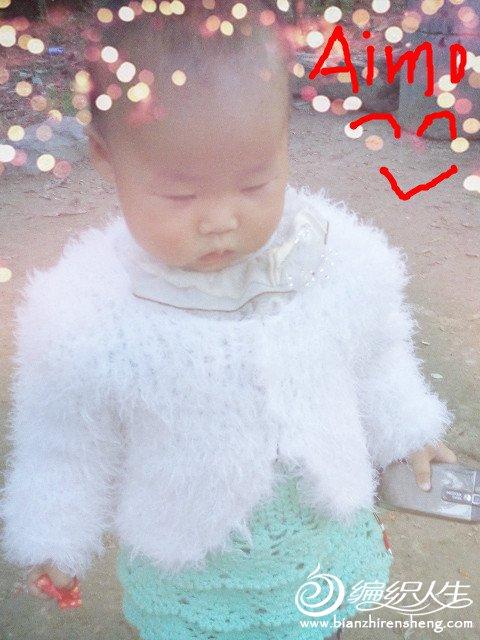 DSC01142_副本.jpg