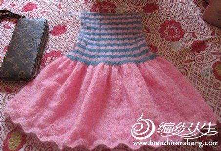 公主裙.jpg