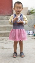 公主裙4.jpg
