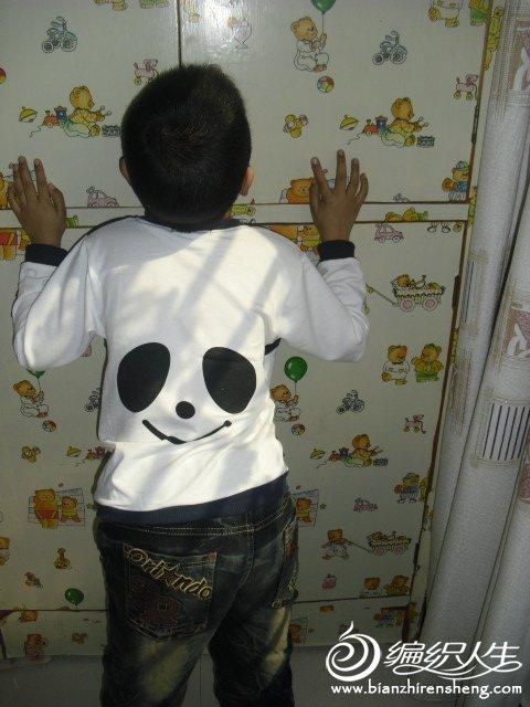 熊猫马甲真人秀.1.JPG