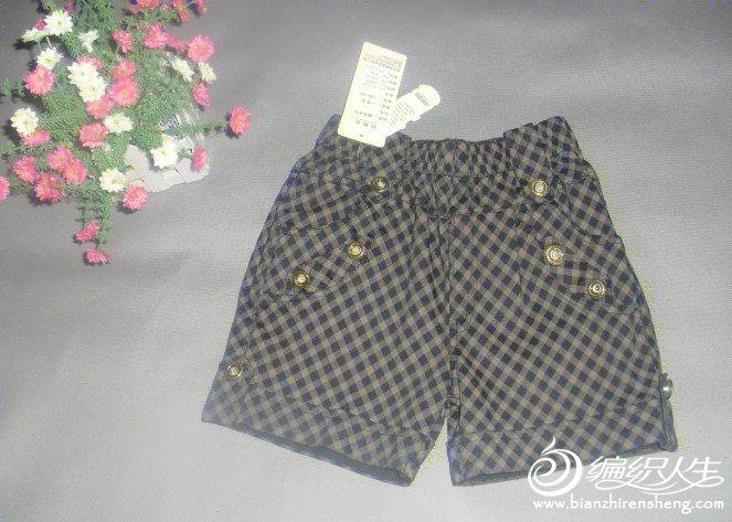 格子短裤.jpg