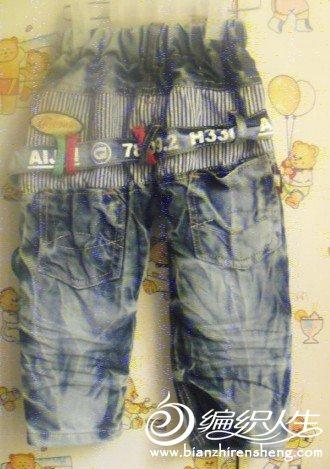 牛仔裤2.jpg