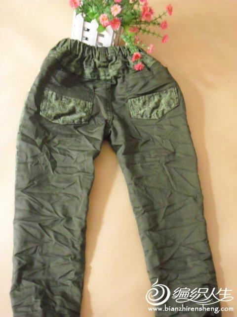 绿玫瑰裤子2.JPG