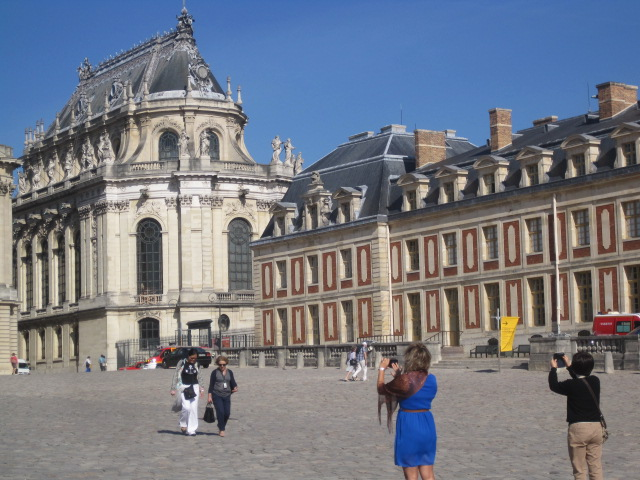 巴黎国王路易14宫殿.jpg