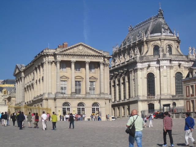 巴黎国王路易14宫殿 (1).jpg