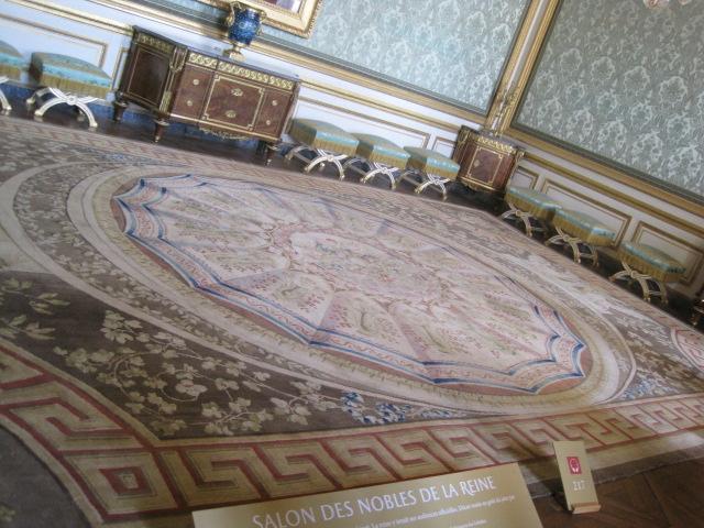 巴黎国王路易14宫殿 (4).jpg