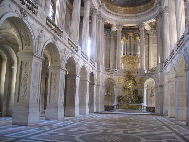 巴黎国王路易14宫殿 (5).jpg