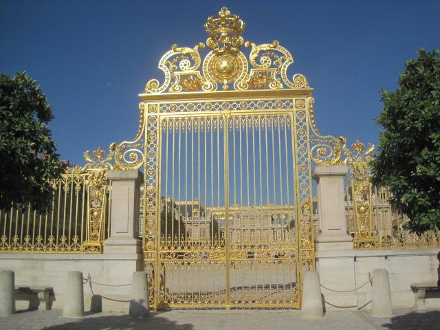 巴黎国王路易14宫殿 (6).jpg