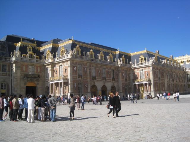 巴黎国王路易14宫殿 (8).jpg