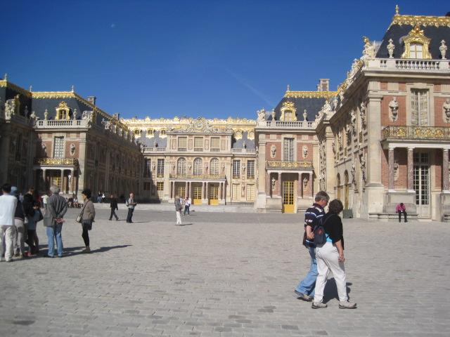 巴黎国王路易14宫殿 (9).jpg