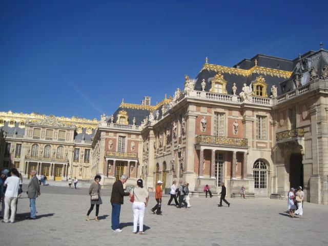 巴黎国王路易14宫殿 (10).jpg
