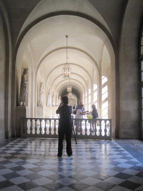 巴黎国王路易14宫殿 (12).jpg