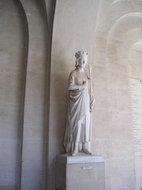 巴黎国王路易14宫殿 (13).jpg