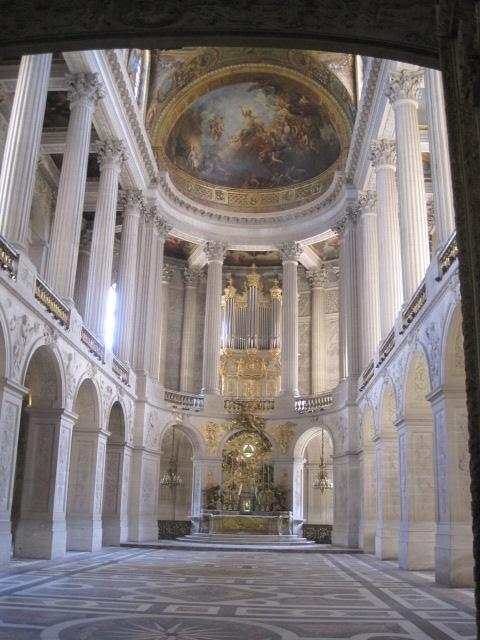 巴黎国王路易14宫殿 (14).jpg