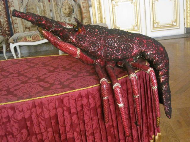 巴黎国王路易14宫殿 (20).jpg