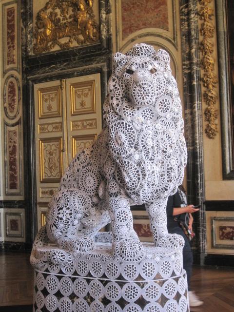 巴黎国王路易14宫殿 (30).jpg