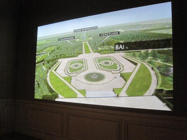 巴黎国王路易14宫殿 (37).jpg