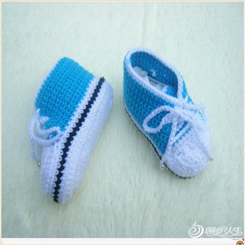 球鞋5.jpg