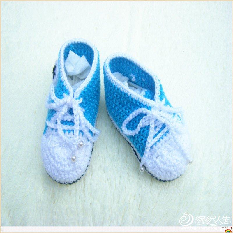 球鞋0.jpg