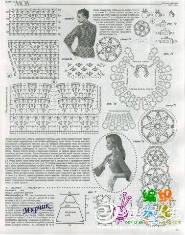 220-2.jpg