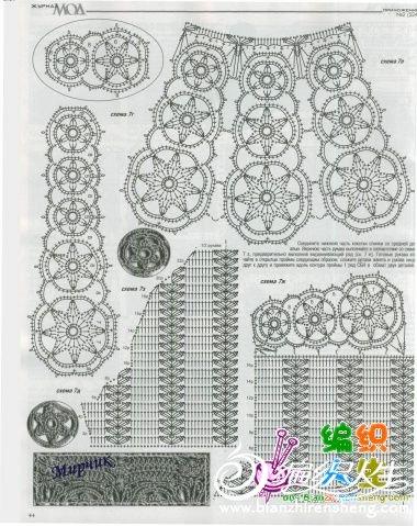 220-3.jpg