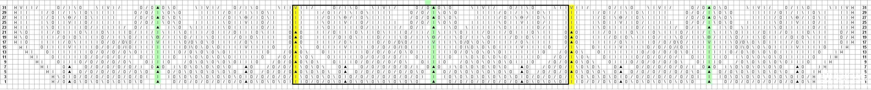 新月图解1(OK).jpg