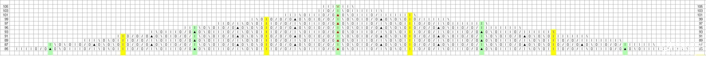 新月图解4.jpg