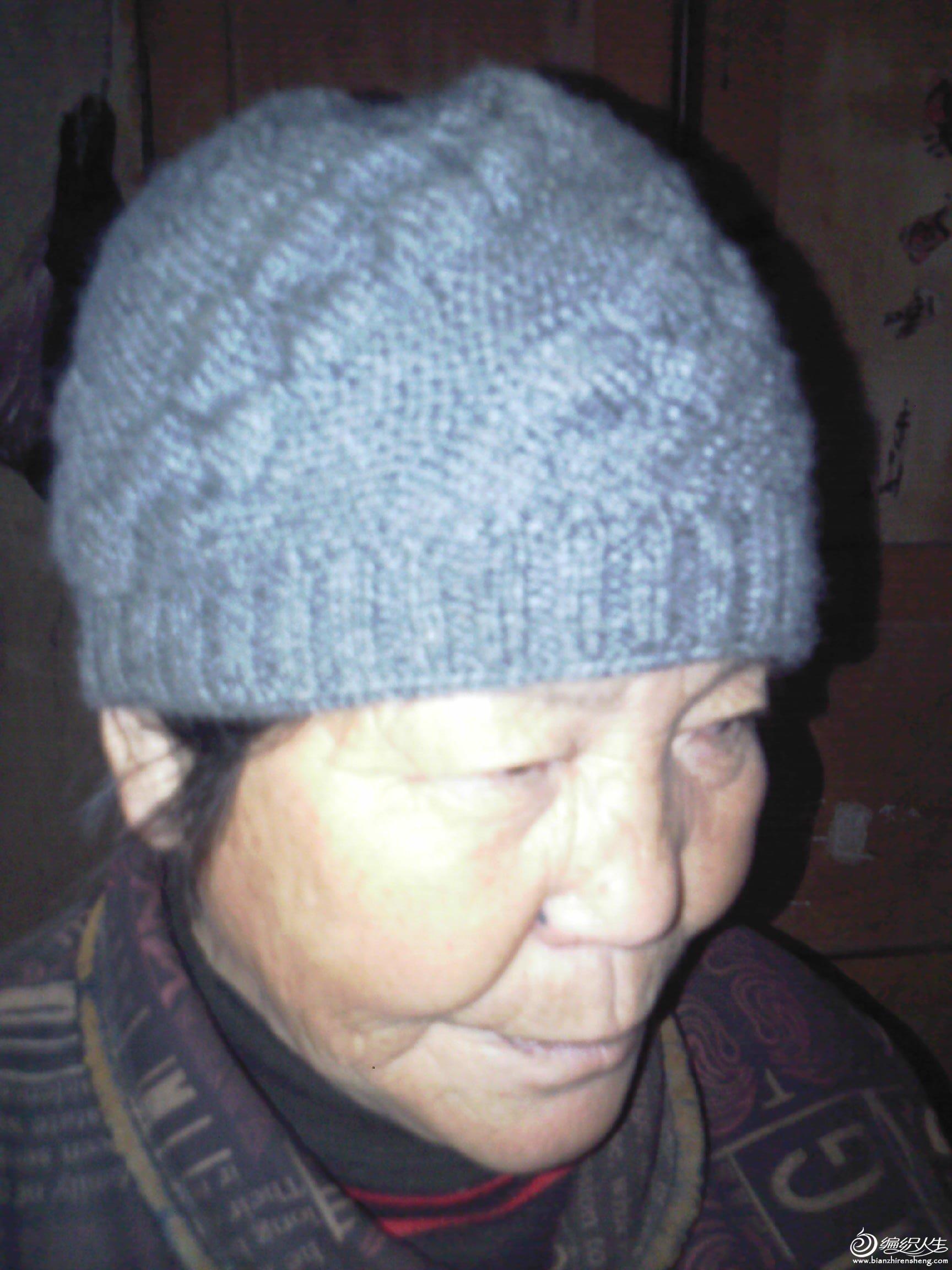 奶奶的帽子 (2).jpg