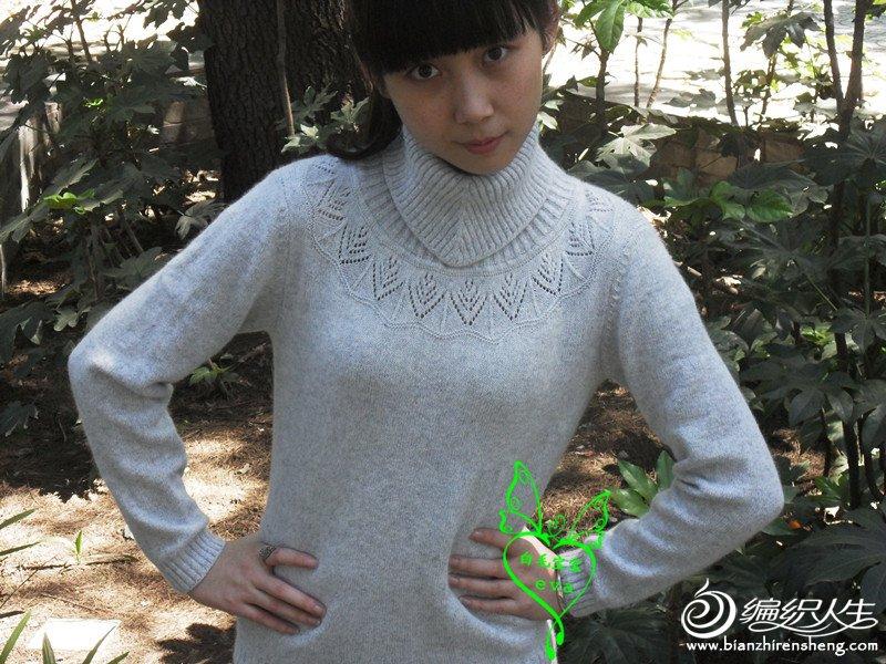 SDC12084_副本.jpg